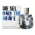 Diesel Only The Brave parfüm