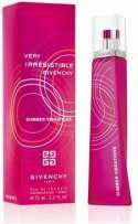 Givenchy Very Irresistible Summer Vibrations parfüm