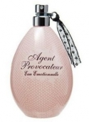 Agent Provocateur Emotionelle parf�m