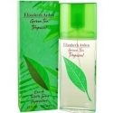 Elizabeth Arden Green Tea Tropical parfüm
