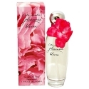 Estée Lauder Pleasures Bloom parfüm