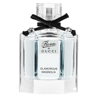 Gucci Flora by Gucci Glamorous Magnolia parf�m