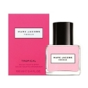 Marc Jacobs Tropical Collection Hibiscus parf�m