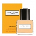 Marc Jacobs Tropical Collection Kumquat parf�m