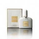 Tom Ford White Patchouli parfüm