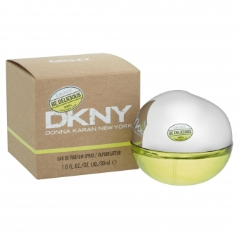 DKNY Be Delicious parf�m