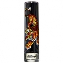 Christian Audigier Ed Hardy Men parfüm