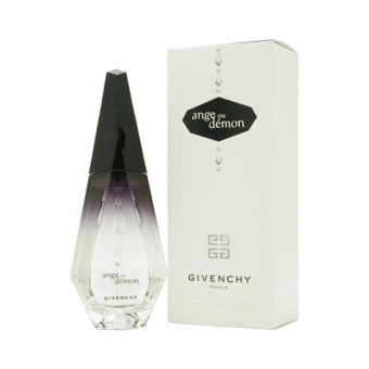 Givenchy Ange ou Demon parfüm