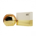 Mont Blanc Presence Intense Gold for Woman  parf�m