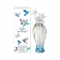 Nina Ricci L'Air du Temps Limited Edition