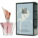 Thierry Mugler  Angel la Rose parfüm