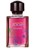 JOOP! Homme Summer Ticket parfüm