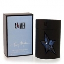 Thierry Mugler Amen with gomme parfüm