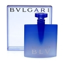 Burberry  BLV Absolut Blue parf�m