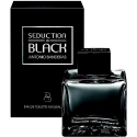 Antonio Banderas Seduction Black parfüm