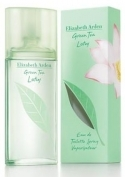 Elizabeth Arden Green Tea Lotus parf�m