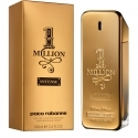 Paco Rabanne 1 Million Intense parfüm