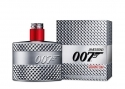 James Bond Quantum parfüm