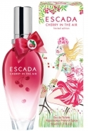 Escada Cherry in the Air parf�m