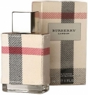 Burberry London New parfüm