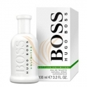 Hugo Boss Bottled Unlimited parfüm
