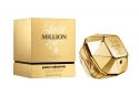 Paco Rabanne Lady Million Absolutely Gold parfum  parfüm