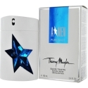 Thierry Mugler A*Men Pure Energy parfüm