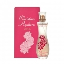Christina Aguilera Touch of Seduction parfüm