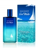Davidoff Cool Water Summer Seas men parfüm