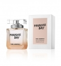 Lagerfeld Paradise Bay for woman parfüm