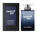 Lagerfeld Paradise Bay for men parfüm