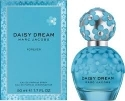 Marc Jacobs Daisy Dream forever  parfüm