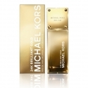 Michael Kors 24K Brilliant Gold