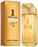 Paco Rabanne 1 Million Cologne  parfüm