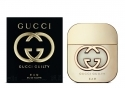 Gucci Guilty Eau for women