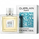 Guerlain L'Homme IDEAL Cologne parfüm