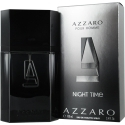 Azzaro Pour Homme Night Time parfüm