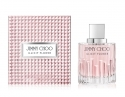 Jimmy Choo Illicit Flower  parfüm