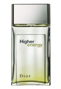 Christian Dior Higher Energy miniparfüm parfüm