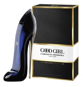 Carolina Herrera Good Girl parfüm