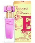 Escada Joyful Moments parfüm