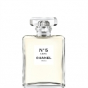Chanel No.5 L'Eau parfüm