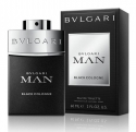 Bvlgari MAN black cologne parfüm