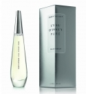 Issey Miyake L'Eau d'Issey Pure parfüm