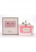 Christian Dior Miss Dior Absolutely Blooming parfüm
