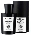 Acqua Di Parma Colonia essenza parfüm