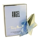 Thierry Mugler Angel The refillable stars parfüm