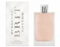 Burberry Brit Rhythm for Her parfüm