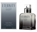 Calvin Klein Eternity Night men parfüm