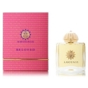 Amouage Amouage Beloved parfüm